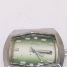 Relojes automáticos: RELOJ CITIZEN AUTOMATIC. Lote 156039134