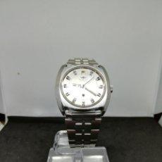 Relojes automáticos: MONDIA TOP SECOND. Lote 156725838