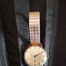 Relojes automáticos - Reloj automático Cauny Centenario 17 rubis - 157057266