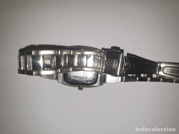Relojes automáticos: RELOJ FERRARI FEMENINO - Foto 5 - 157178462