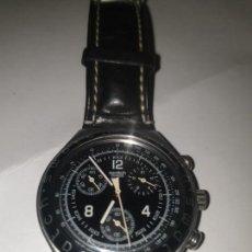 Relojes automáticos: RELOJ SWATCH IRONY. Lote 157181110