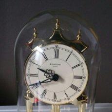Relojes automáticos: JUNGHANS. Lote 157233902