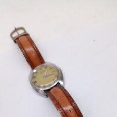Relojes automáticos: RELOJ SEIKO AUTOMATICO. Lote 162766008