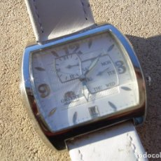Relojes automáticos: ORIENT AUTOMATICO. Lote 158344722