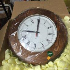 Relojes automáticos: RELOJ COCINA. Lote 159194366