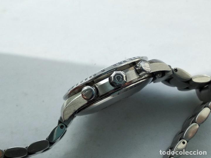 Relojes automáticos: Reloj Omega Speedmaster - Foto 14 - 153776422