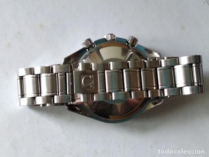 Relojes automáticos: Reloj Omega Speedmaster - Foto 19 - 153776422