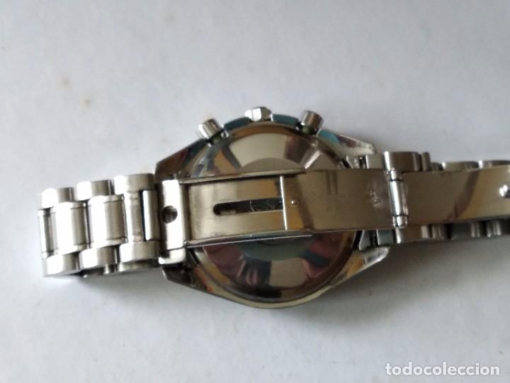 Relojes automáticos: Reloj Omega Speedmaster - Foto 20 - 153776422