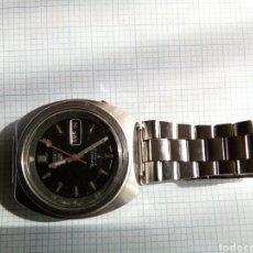 Relojes automáticos: RELOJ SEIKO 5 SPORT_ S . AUTOMÁTICO. Lote 160789626