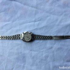 Relojes automáticos: ORIENT DE SEÑORA. Lote 160837750