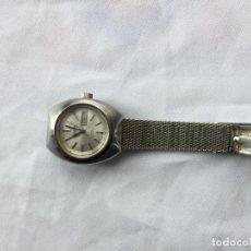 Relojes automáticos: ORIENT DE SEÑORA. Lote 160838834