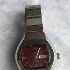Relojes automáticos: SEIKO DE SEÑORA. Lote 160890530