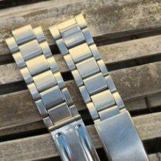 Relojes automáticos - Correa Reloj Tissot Seastar Vintage IMCOMPLETA - 161238182