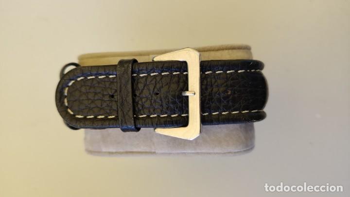 Relojes automáticos: Reloj de pulsera Panerai Purdey - Foto 3 - 161878606