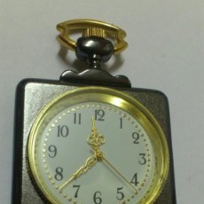 Relojes automáticos: RELOJ-S DE BOLSILLO , ... VER FOTOS , SE ADMITEN OFERTAS . Lote 162522954
