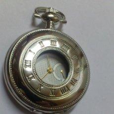 Relojes automáticos: RELOJ-S DE BOLSILLO , ... VER FOTOS , SE ADMITEN OFERTAS . Lote 162523178