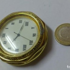 Relojes automáticos: RELOJ-S DE BOLSILLO , ... VER FOTOS , SE ADMITEN OFERTAS . Lote 162523370