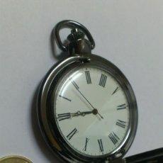 Relojes automáticos: RELOJ-S DE BOLSILLO , ... VER FOTOS , SE ADMITEN OFERTAS . Lote 162523458