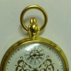 Relojes automáticos: RELOJ-S DE BOLSILLO , ... VER FOTOS , SE ADMITEN OFERTAS . Lote 162523934