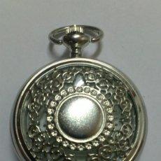 Relojes automáticos: RELOJ-S DE BOLSILLO , ... VER FOTOS , SE ADMITEN OFERTAS . Lote 162523958