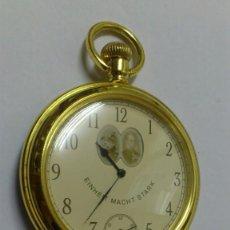 Relojes automáticos: RELOJ-S DE BOLSILLO , ... VER FOTOS , SE ADMITEN OFERTAS . Lote 162524018