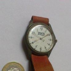 Relojes automáticos: RELOJ-S DE MUÑECA CON CORREA , ... VER FOTOS , SE ADMITEN OFERTAS . Lote 162524510