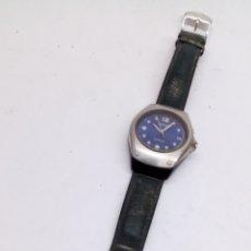 Relojes automáticos: RELOJ SEIKO KINETIC. Lote 163408485