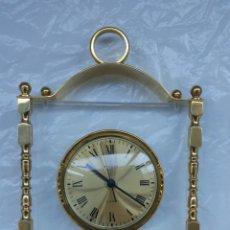 Relojes automáticos: RELOJ STAIGER. Lote 163618749