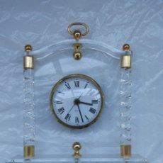 Relojes automáticos: RELOJ STAIGER. Lote 163618849