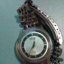 Relojes automáticos: SEIKO 7OO5 - 7110 . Lote 163716582
