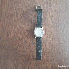 Relojes automáticos: RELOJ DE PULSERA MARCA LOTUS, REF. 15081. Lote 164864726