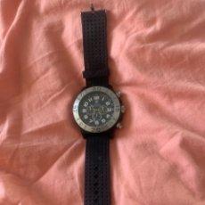 Relojes automáticos: RELOJ CALGARY. Lote 165870148