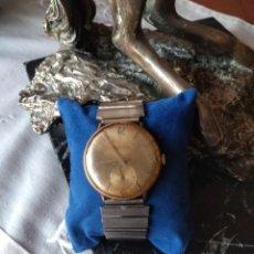 Relojes automáticos: RELOJ AUTOMÁTICO ( MARCA OVIPER , ÚNICO ) SWISS 35MM ( MÁS RELOJES EN MÍ PERFIL ). Lote 167184692