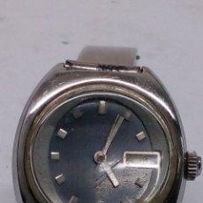 Relojes automáticos: RELOJ CITIZEN AUTOMATICO. Lote 167461173
