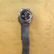Relojes automáticos: ORIENT RELOJ DE PULSERA CABALLERO VINTAGE. Lote 167500244