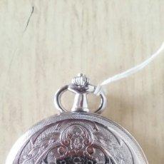 Relojes automáticos: RELOJ DE BOLSILLO. Lote 168559921