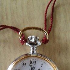 Relojes automáticos: RELOJ DE BOLSILLO. Lote 168564193