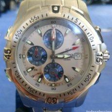 Relojes automáticos: FESTINA CHRONOGRAPH 8914 04. Lote 168721750