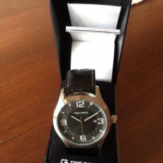 Relojes automáticos: RELOJ ORIGINAL TIME FORCE NUEVO A ESTRENAR.. Lote 169818288