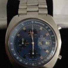 Relojes automáticos: OMEGA SPEEDMASTER SONICS F300. Lote 170315636