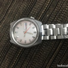 Relojes automáticos: CANDINO SWISS. Lote 171206348