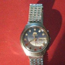 Relojes automáticos: RELOJ ORIENT DE PULSERA VINTAGE. Lote 171531975