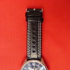 Relojes automáticos: RELOJ FESTINA -DUAL TIME- AUTOMÁTICO. Lote 172991782