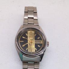 Relojes automáticos: RELOJ SEIKO AUTOMÁTICO. Lote 173042739