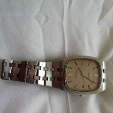 Relojes automáticos: RELOJ OMEGA. Lote 173439702