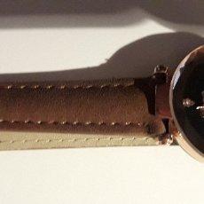 Relojes automáticos: RELOJ CUARZO GENEVE. Lote 173464493