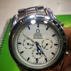Relojes automáticos: RELOJ OMEGA - IGNORO SI ES ORIGINAL - LEER DESCRIPCIÓN. Lote 173993160