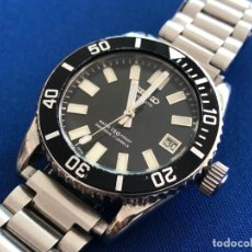 Relojes automáticos: SEIKO 7S26 0050 62MAS. Lote 174036972