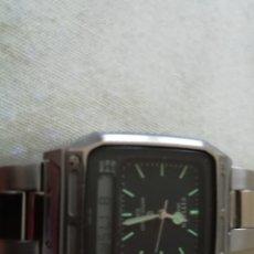 Relojes automáticos: RELOJ CITIZEN. Lote 174206219