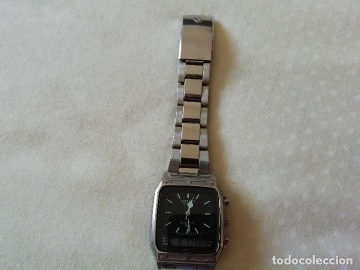 Relojes automáticos: reloj citizen - Foto 4 - 174206219